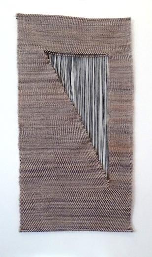 weaving_1