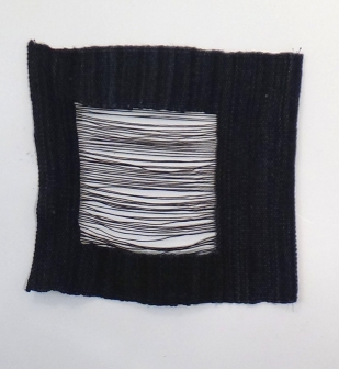 weaving_10