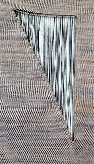weaving_1_detail