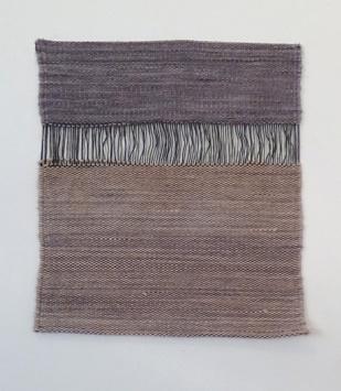 weaving_2