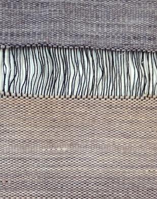 weaving_2_detail