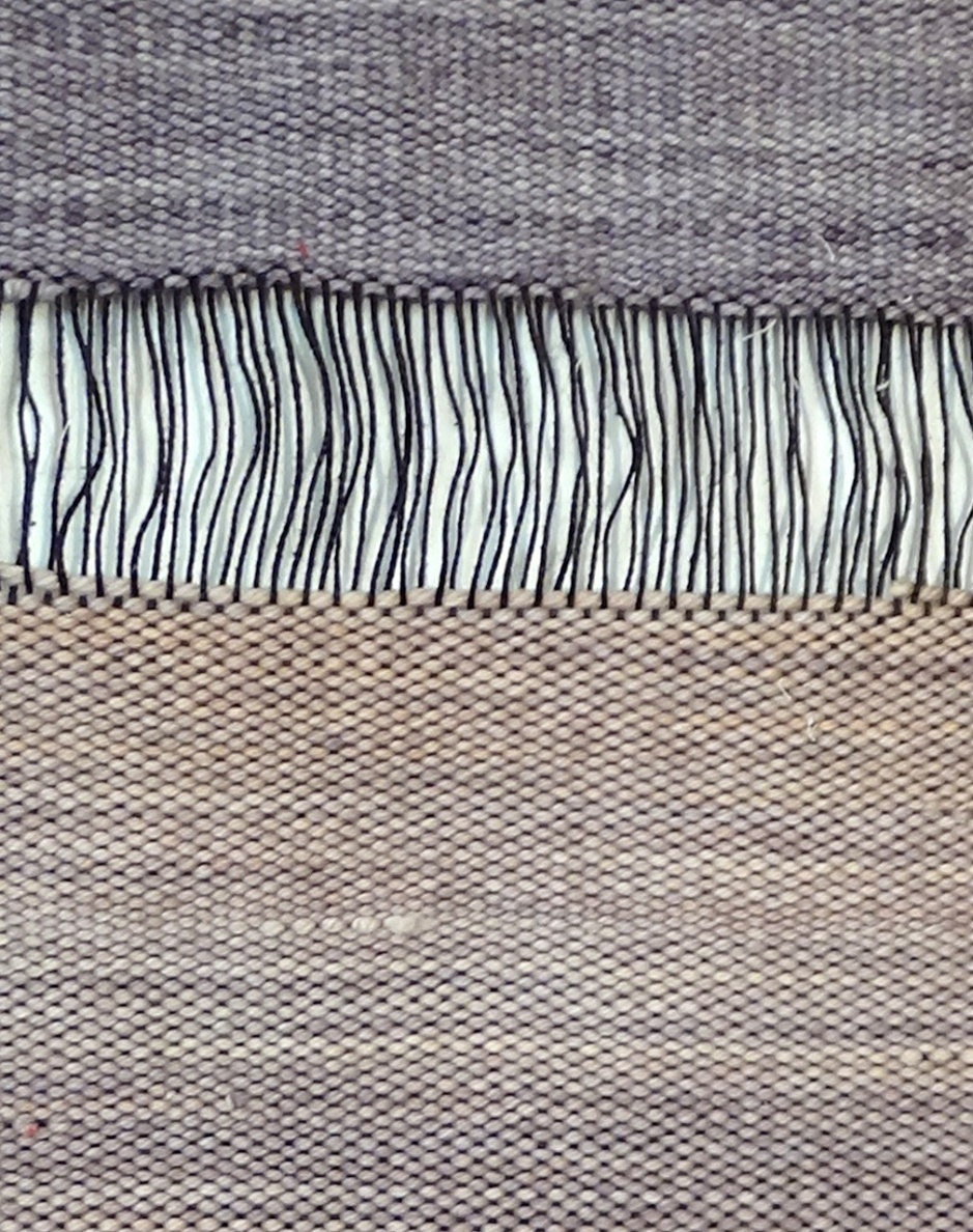 weaving_2_detail