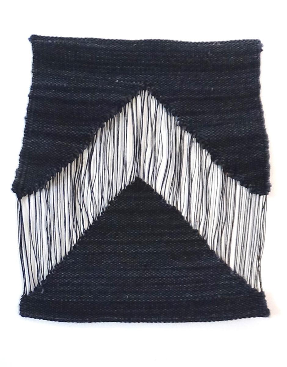 weaving_3