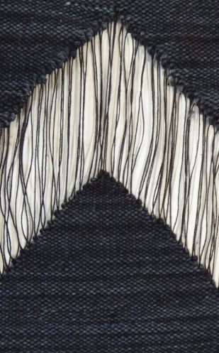 weaving_3_detail