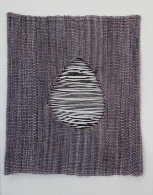 weaving_4