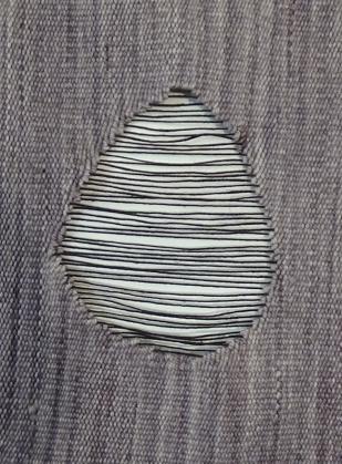 weaving_4_detail