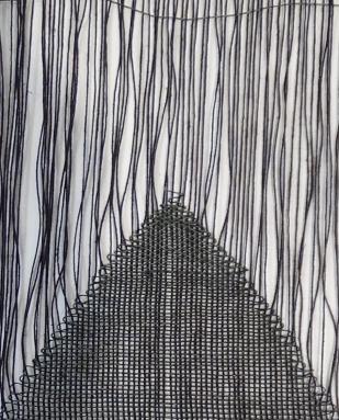weaving_5_detail