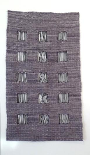 weaving_6