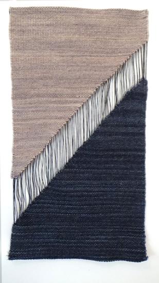weaving_7