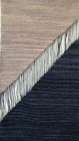 weaving_7_detail