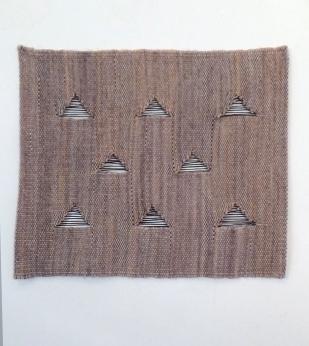 weaving_8