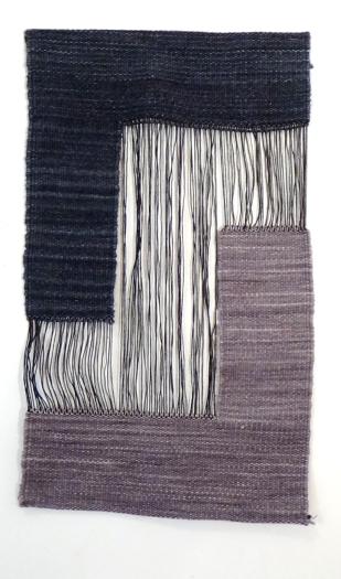 weaving_9